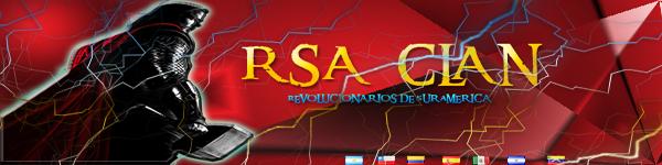 http://clan-rsa.voobly.com/files/team/14420323/1-1betavb.png